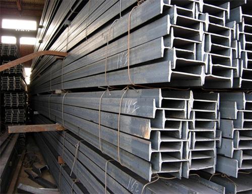 优良的工字钢就在辽宁创为钢铁 鞍山工字钢