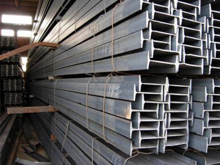 哪儿能买到好的工字钢呢|龙8国际手机版工字钢厂家-金坤明