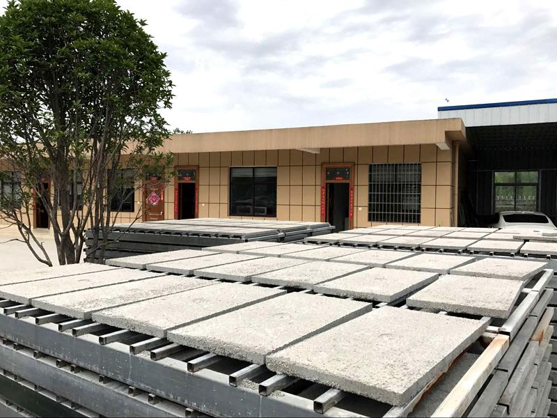 信阳哪里有卖销售热门的A1级珍珠岩保温板-外墙保温板