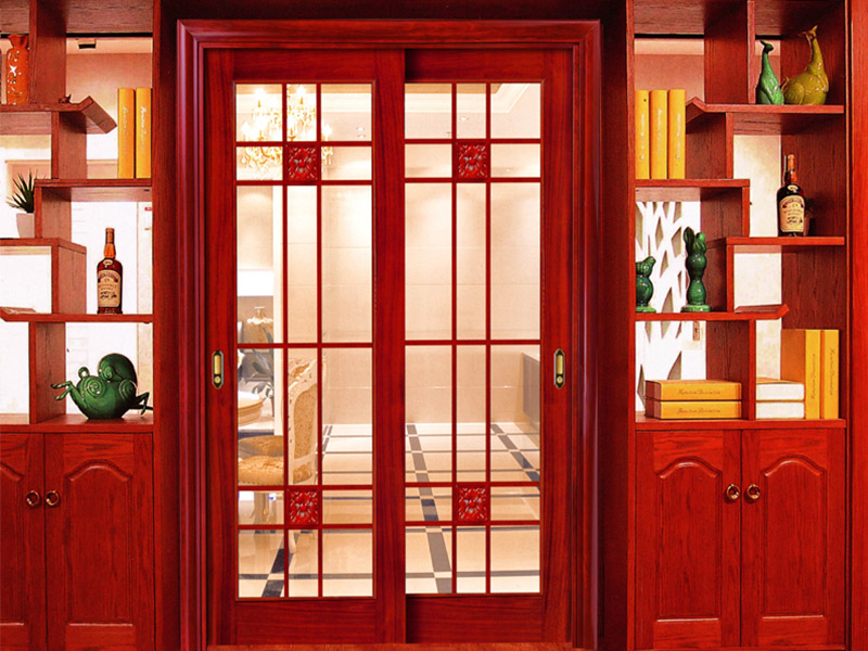 室内门的价格-供不应求的玻璃门推荐