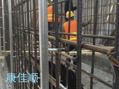 福建综合管廊知名厂家——三明地下管廊