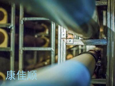 综合管廊认准康佳顺工程科技——宁德地下管廊