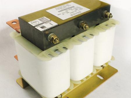 上海规模大的低压滤波电抗器厂家推荐 浦东新区低压滤波电抗器