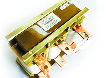 闵行区三相交流输出电抗器|哪里可以买到报价合理的三相交流输出电抗器