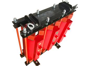 上海波宙电器提供有性价比的高压启动电抗器,高压启动电抗器价位