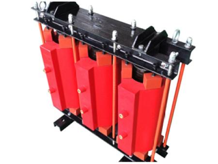 上海波宙电器批发的10KV电容柜补偿电抗器怎么样_高压电抗器实力强