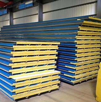 广西精良的彩钢板-南宁金童彩钢板提供南宁地区良好的彩钢板
