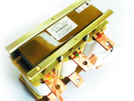 输入电抗器厂家,口碑好的变频器输入电抗器在上海哪里可以买到