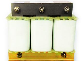 变频器配套输出电抗器_专业变频器输出电抗器厂家
