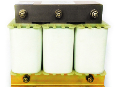 哪里有售价格公道的输出电抗器 镇江输出电抗器生产厂家