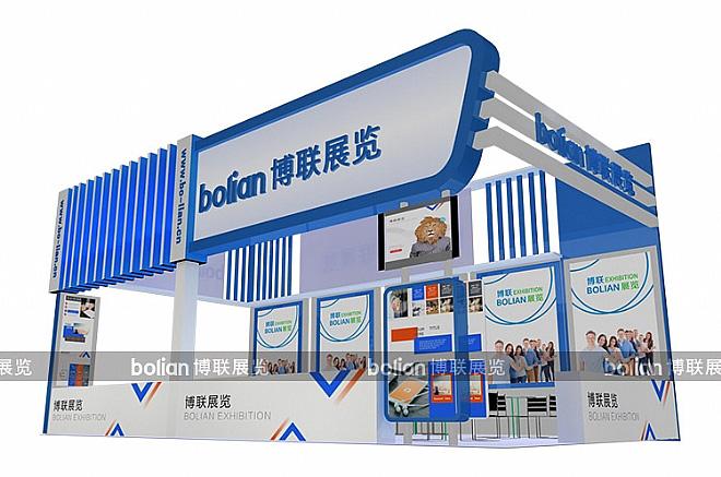 盘锦活动室设计-合格的展台设计搭建公司在辽宁