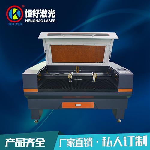 河北激光切割机厂家-东莞哪里有卖高质量的激光切割机