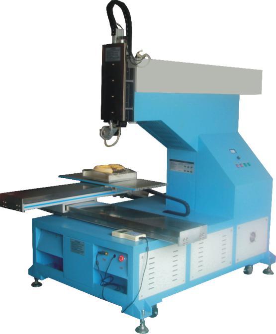 中国激光切割机厂家-东莞价格合理的激光切割机哪里买