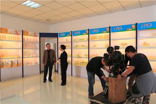 漳州影视拍摄公司|口碑好的影视广告公司优选铁木大元文化传媒