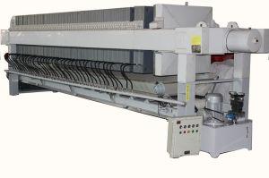 洗煤压滤机批发-新款洗煤压滤机在哪可以买到