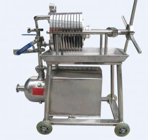 鹤壁压滤机批发价格_大量供应价格划算的压滤机