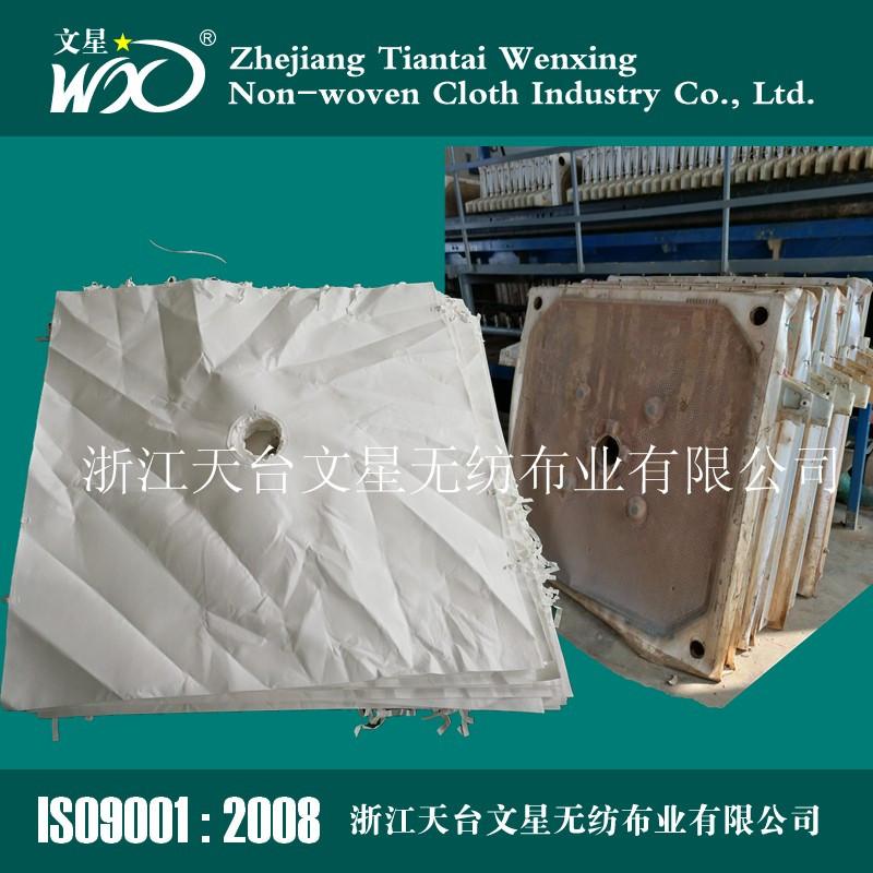 台州质量良好的板框过滤布批售-板框过滤布供应商