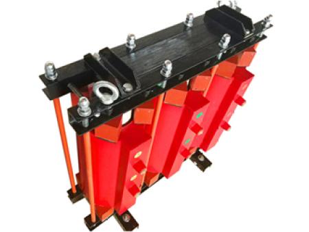 高质量的10KV铁芯电抗器上海哪里有-铁芯电抗器制造商