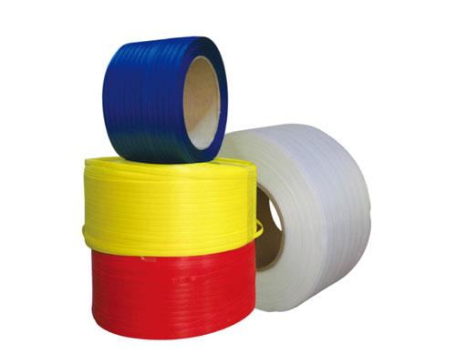 福建打包帶-想購買銷量好的打包帶,優選錦秀源包裝設備