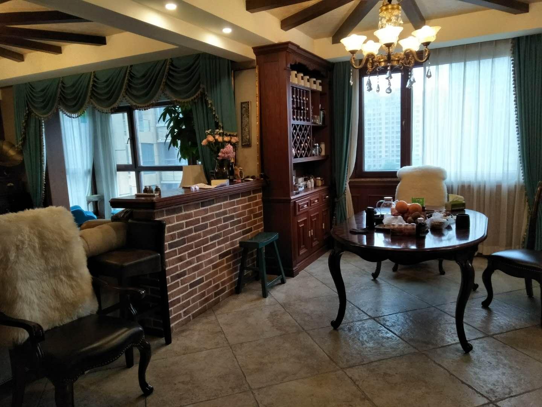銅川別墅裝修設計服務-專業的別墅裝修是哪家