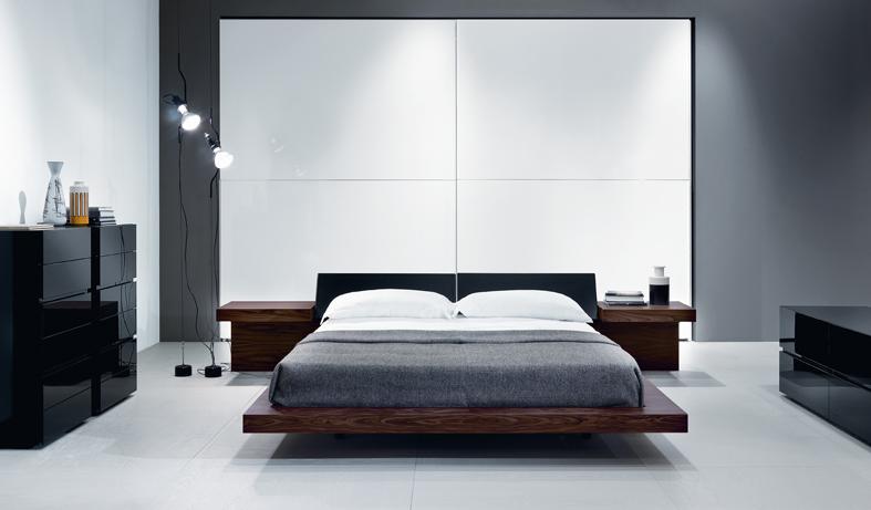 热卖板式卧室套间淮安艺迈道具供应_板式套房卧室装修设计