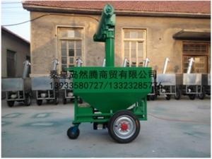 秦皇岛宇然畜牧机械――专业的自动上料机提供商_沧州上料机