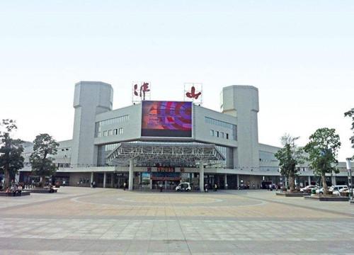 品牌榕大百年定制衣柜供应_广州定制衣柜