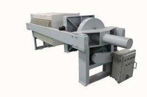 北京電動機械壓緊壓濾機-河南郎東過濾質量好的電動機械壓緊壓濾機出售