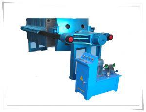 甘肃铸铁压滤机_价格实惠的铸铁压滤机在哪可以买到