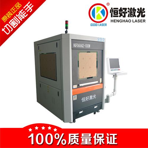 中国高精密激光切割机_质量良好的高精密激光切割机供应信息