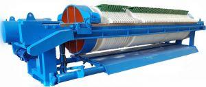 圓形高壓壓濾機廠家_河南郎東過濾提供優良的圓形高壓壓濾機