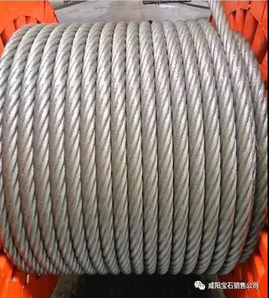 西宁钢丝绳_品牌好的钢丝绳在哪能买到