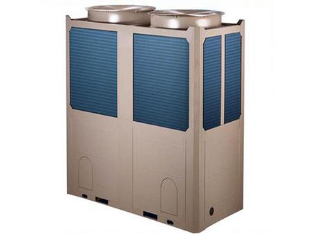辽阳水果保鲜库安装——想买耐用的制冷机组,就来辽阳浩峰制冷设备