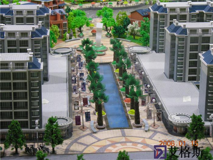 广西模型哪家好|优良房地产模型建设计制作