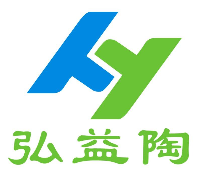 佛山市弘益陶机械有限公司