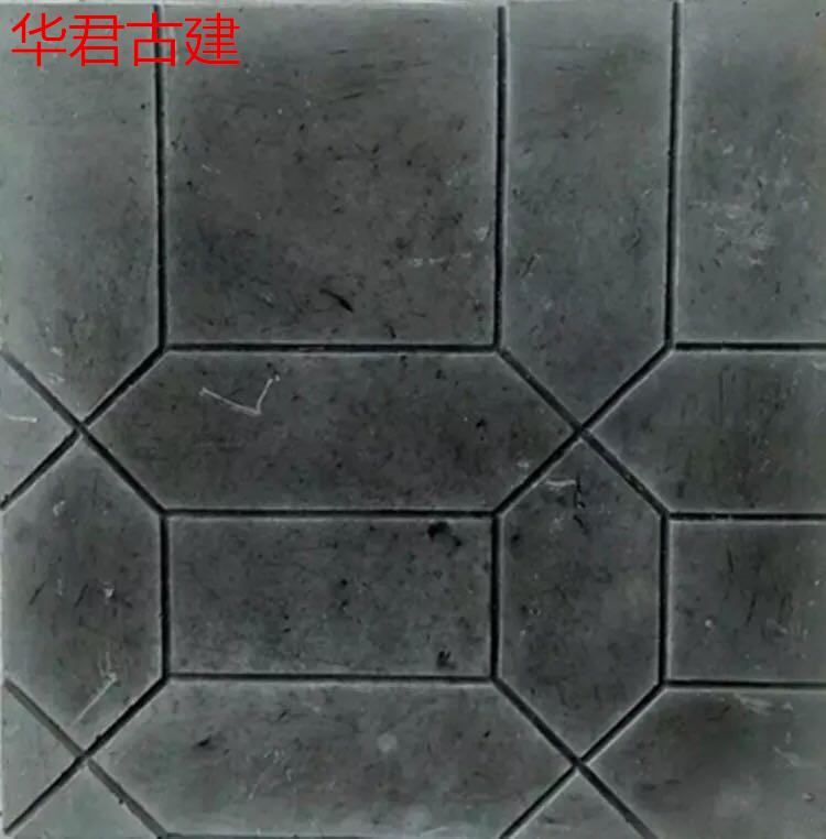 砖雕价格-西安耐用的砖雕出售