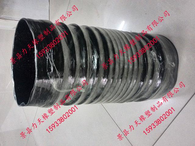 耐老化脆化扫地车吸尘胶管批发价格|品质好的扫地车吸尘伸缩胶管厂家供应