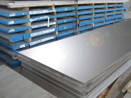 河北马氏体不锈钢-要买优良马氏体不锈钢,就来镇江天华不锈钢制品吧
