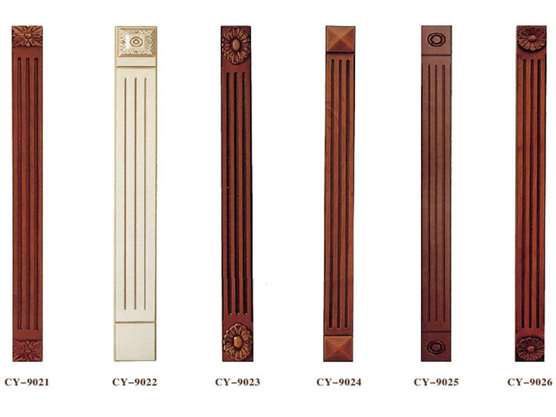 原木門款式-肇慶地區質量好的衣柜木板