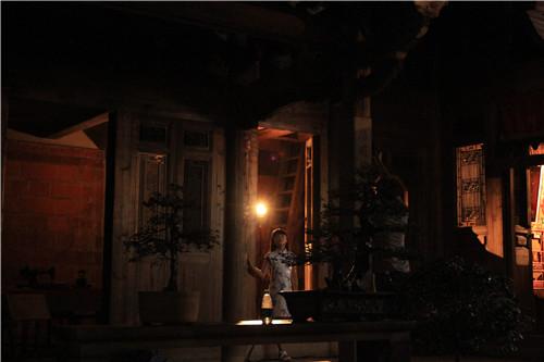 龙岩拍摄城市形象片-铁木大元文化传媒_信誉好的城市形象片制作公司