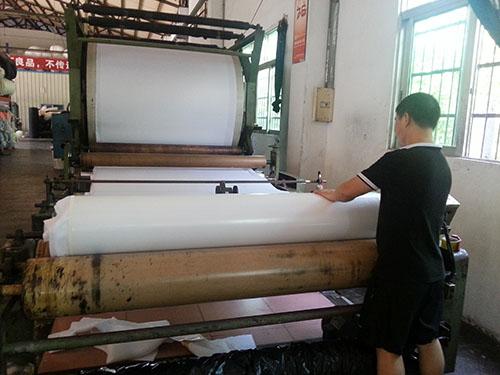 面料复合|专业提供高质量的面料复合加工