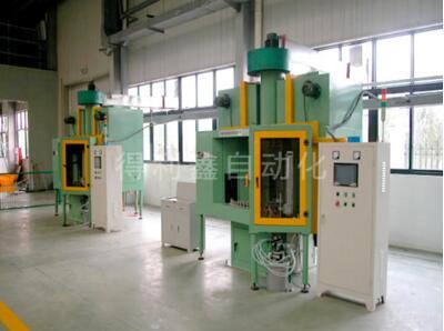 無錫得利鑫自動化設備好品質噴膠設備出售|供銷噴膠設備