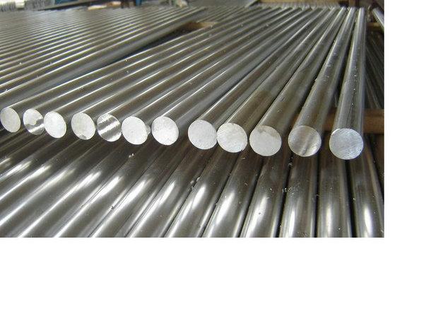 贵州铝原材料_沈阳提供质量好的铝原材料