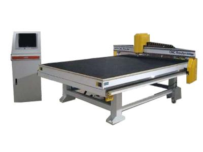 山东全自动数控玻璃切割机厂家|大量供应好的全自动数控玻璃切割机