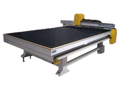 山东好的全自动数控玻璃切割机供应_全自动数控玻璃切割机多少钱