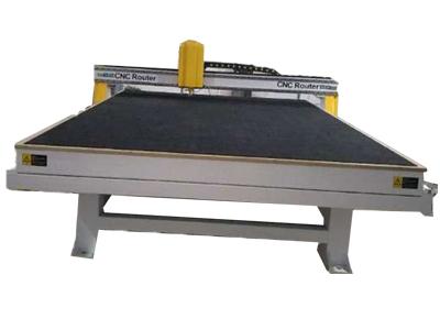 山东全自动数控玻璃切割机生产,山东鸿修供应好的全自动数控玻璃切割机