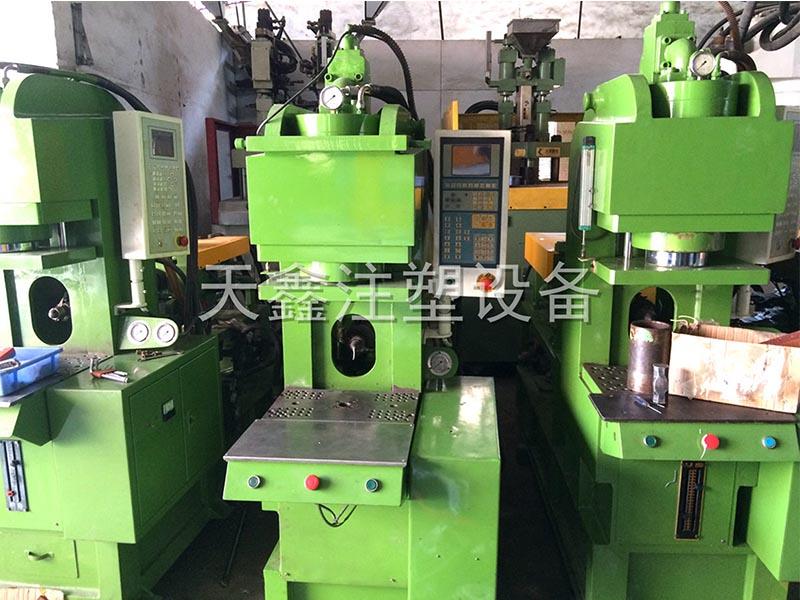 深圳C型无柱注塑机厂家推荐-耐用的C型无柱注塑机