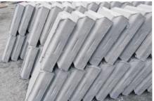 江西石膏模盒石膏芯模空心楼盖-搏双建材