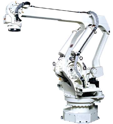 为您推荐超实惠的工厂自动化机床 工厂自动化制造公司