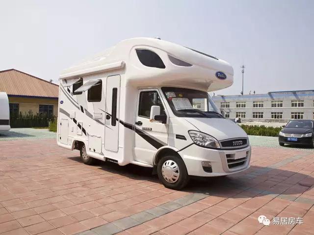 哈尔滨专业的自动挡房车供应商-云南自动挡房车